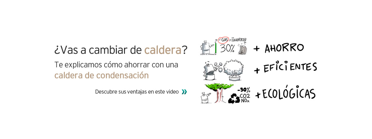 animacion-condensacion1200x450