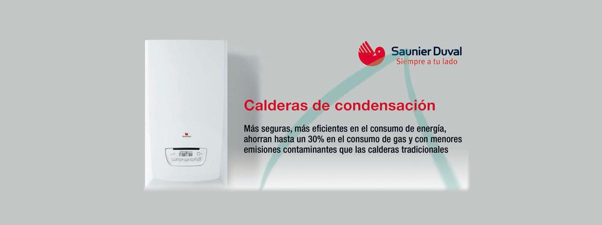 caldera-condensacion-1200×450